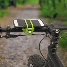 Велосипедный держатель <b>NiteIze для</b> телефона HandleBand ...