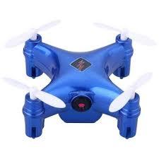 ᐅ <b>WL Toys</b> Q343 отзывы — 1 честных отзыва покупателей о ...