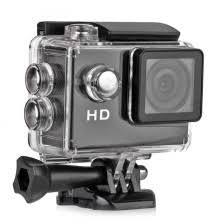 <b>Экшн</b>-<b>камеры EKEN</b> купить в Москве, цена <b>экшен камеры EKEN</b> в ...