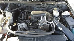 chevrolet s questions my chevy s v has code p and hoping it will fix take to mechanic is there another cause hoping to hear some feed back thanks picture is for the s10 truck issues