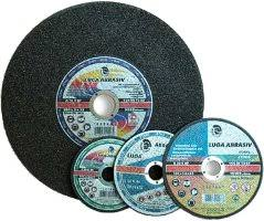 <b>Отрезные</b> круги и <b>диски Elitech</b>: купить по цене от 45 рублей ...
