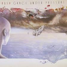 Thirty-Five Years Later: <b>Rush</b> - <b>Grace Under</b> Pressure | Indy Metal ...