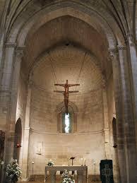 Church of San Bartolomé