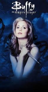 Buffy the <b>Vampire</b> Slayer (TV Series 1997–2003) - IMDb