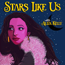 Stars Like Us: Astrology with Aliza Kelly