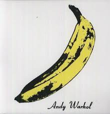 <b>VELVET UNDERGROUND</b> & nico - vu & nico (andy warhol) (LP NEU!)