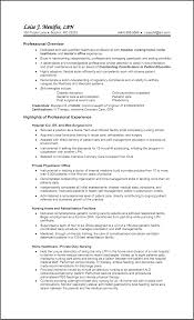 resume template sample ccna resume hospital corpsman resume resume examples sample lpn resumes sample lpn resumes hospital resume hospital resume examples terrific hospital