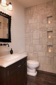 bathroom walls wall tiles sydney feature