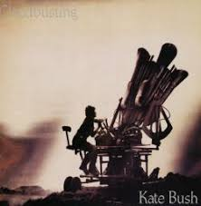 <b>Cloudbusting</b> | <b>Kate Bush</b> Encyclopedia