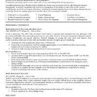 Analyst budgeting financial forecasting resume sr   Dusk of Dawn