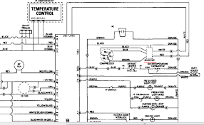 ge refrigerator wiring diagram wiring diagram and hernes wiring diagrams for ge refrigerator the diagram