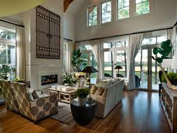 Hgtv Dining Room Designs Dream Dining Room Decor Ideas Pictures From Dining Room Wall Decor