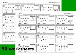 1000+ images about Math associative property on Pinterest ...Associative Property of Addition for Adding 3 Digits First Grade 68 pgs