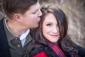mandy garet s wedding wedding website wedding on oct 15 2016 yet to much garet will not eat goals are creating a family to call their own and whatever it be that the lord calls them to do in their