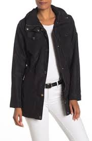 <b>Women's</b> Raincoats, Rain Jackets, & <b>Trench Coats</b> | Nordstrom Rack