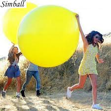 Simball Store - Amazing prodcuts with exclusive discounts on ...