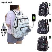 Aliexpress.com : Buy High quality <b>Men Backpacks Multifunction</b> Anti ...