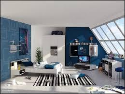 Men Bedrooms Mens Bedroom Design Home Interior Design Tips Best Mens Bedroom