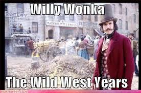 willy Archives - RandomOverload via Relatably.com