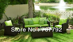 new design cheap modern patio furniturechina mainland cheap modern outdoor furniture