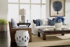 collection beach house living room ideas pictures home design ideas samples creations coastal living room ideas blue white living room