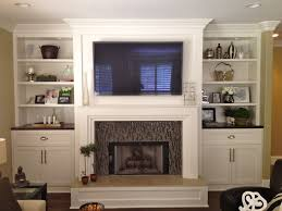 living room cabinets built in built in cabinets living room living room built in cabinets design built living room