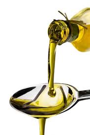 Risultati immagini per olio extravergine di oliva