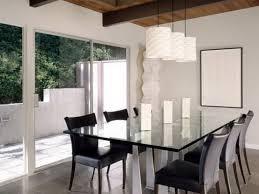Modern Ceiling Lights For Dining Room Modern Ceiling Lights For Dining Room Creative Ceiling Decorating