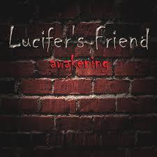 <b>Lucifer's Friend</b> on Spotify