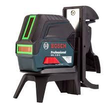 <b>Bosch GCL</b> 2-15G + RM1 + BM3 <b>лазерный</b> уровень купить по ...