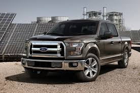 Ford Truck Incentives Everything You Need To Know About Leasing A Truck F 150 Supercrew
