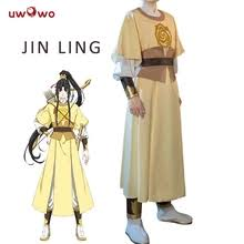 11.11_Double ... - Buy pants is jin and get free shipping on AliExpress