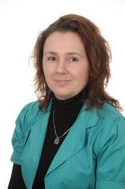 Agnieszka Biernacka z Pagorzyny - Agnieszka_Biernacka