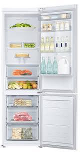 <b>Холодильник</b> двухкамерный с нижним морозильным отсеком ...