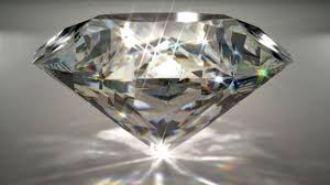 How to make a <b>diamond</b> from scratch - with peanut butter - BBC Future