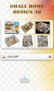 Small Picture Small Home Design 3D Android Apps on Google Play