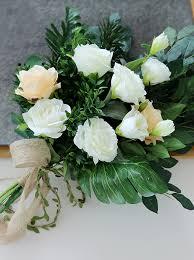 Eye-Catching Emulation Succulent <b>Plant</b> Bridal Bouquets - buy at ...