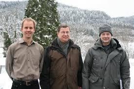 Details: Lars Diening, Bernd Kawohl, Peter Lindqvist - photoNormal?id=17477