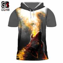 <b>Mens T Shirts</b> with to Wolf Promotion-Shop for Promotional <b>Mens</b> T ...