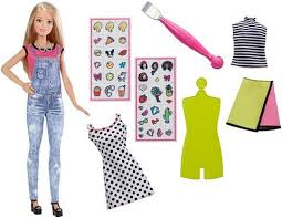 <b>Кукла Mattel</b> Барби Стиль <b>Эмодзи</b> — купить в интернет-магазине ...