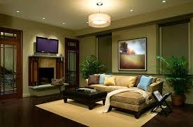 lighting living room complete guide: likable living room lighting tips home caprice area design living full size