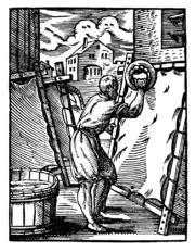 Výsledek obrázku pro pergamen text