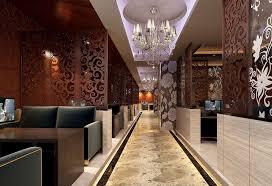 villa bar lighting ideas internet bar interior lighting design renderings bar lighting design