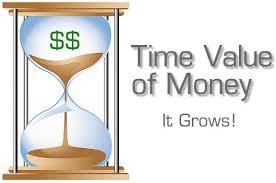 pqgteeqmegecguubhjpg time value of money