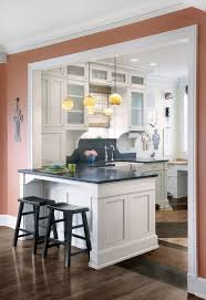 Best Ideas About Living Dining Combo On Pinterest Small With - Dining room pinterest