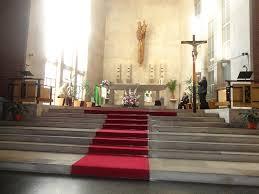 Resultado de imagen de día del envío parroquia la inmaculada valladolid