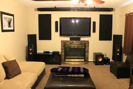 excellent gaming room setup with bedroom comely excellent gaming room ideas
