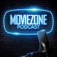 MovieZone Live Speciál