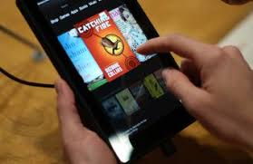 new touchscreen wireless wifi video door phone doorbell ip camera intercom embedded support ios android smart phone tablet
