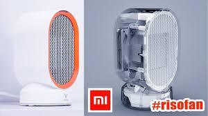 Xiaomi <b>Viomi</b> Mini <b>Electric Heater</b> You Can Buy in Online Store ...